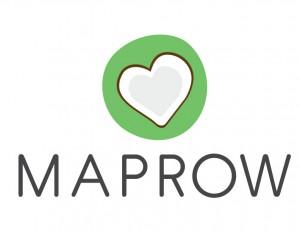 maprow-logo-2