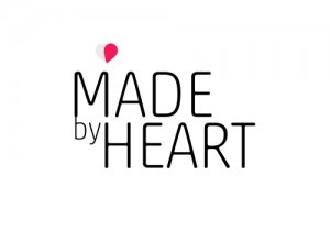 MadeByHeart-Logo-Version-02-OL